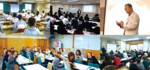seminars_photo03