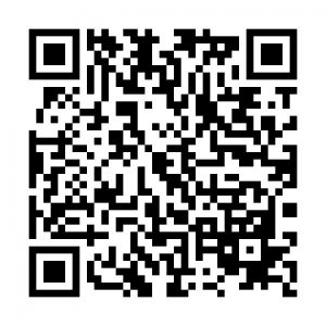 46495972_1960236560726349_6471768171719163904_n