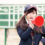 https___www-pakutaso-com_assets_c_2015_06_tsj85_kawamuraouen20150208103603-thumb-1000xauto-18320