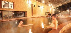 img_public_bath01